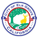 city elk grove