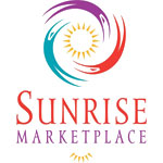 sunrise marketplace