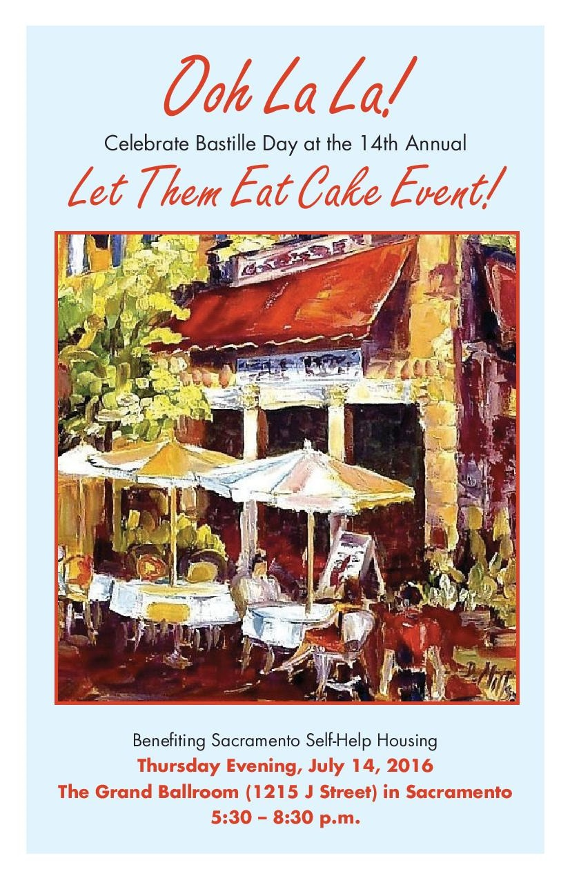 Let Them Eat Cake Brochure 2016 page 001 1