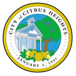 city citrus heights