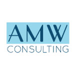 amw consulting